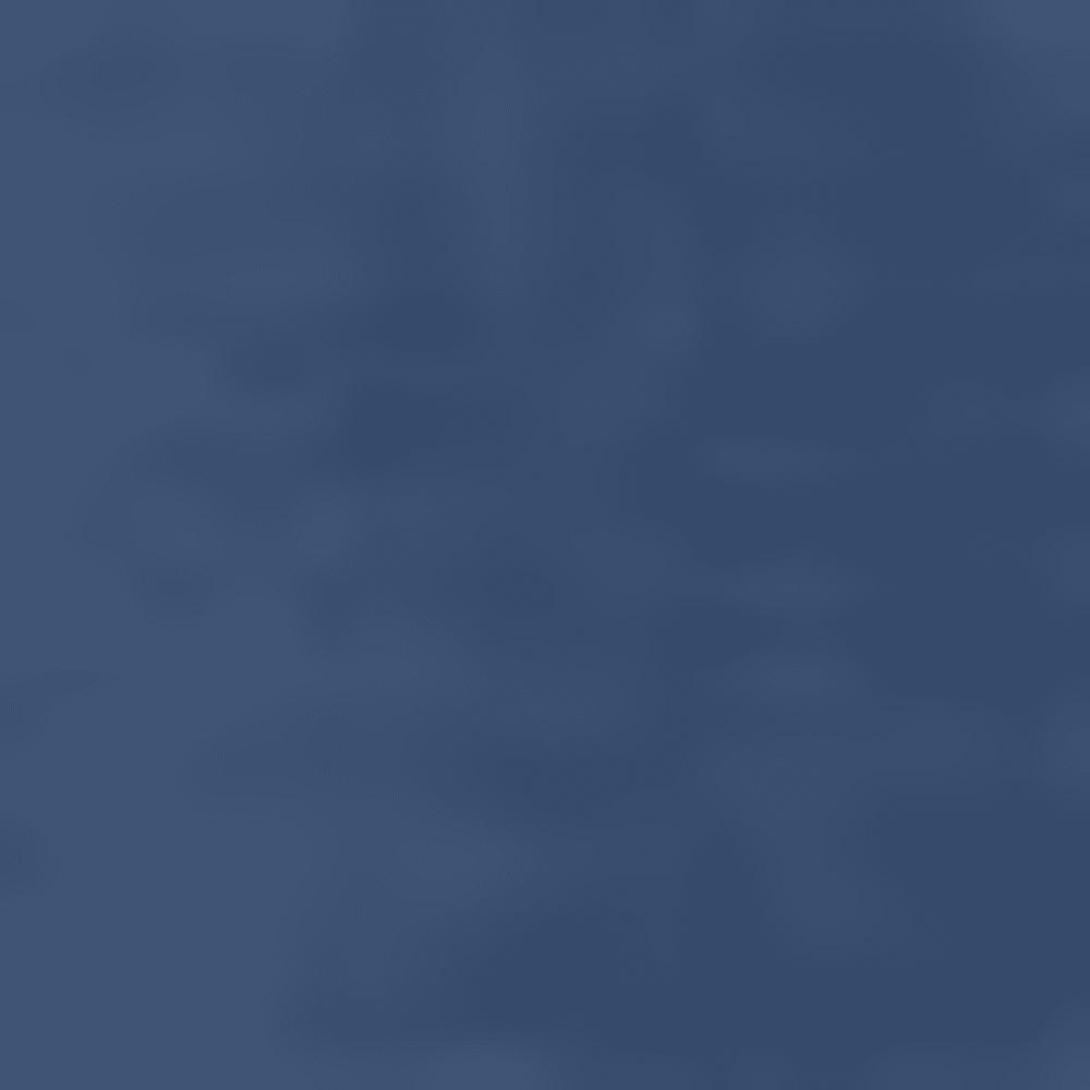 ENSIGN BLUE HEATHER