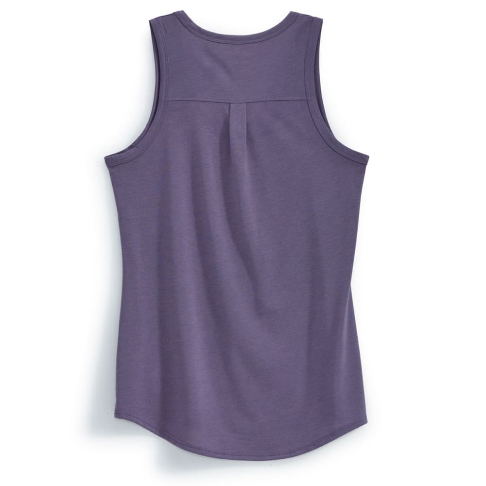 EMS Women's Techwick Vital Tank Top - CADET