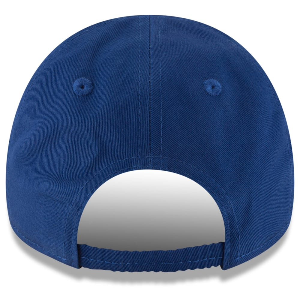 NEW YORK METS Toddler Boys' My 1st 9Forty Adjustable Cap - METS