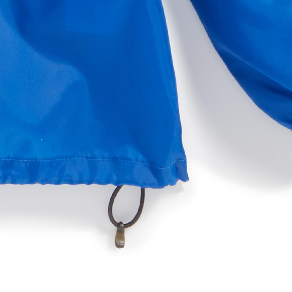 EMS Men's Fast Pack II Jacket - LAPIS BLUE