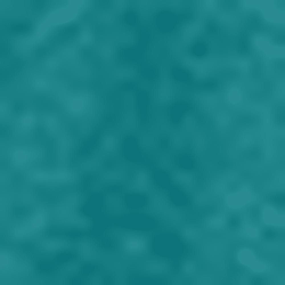 QUETZAL GREEN HTR