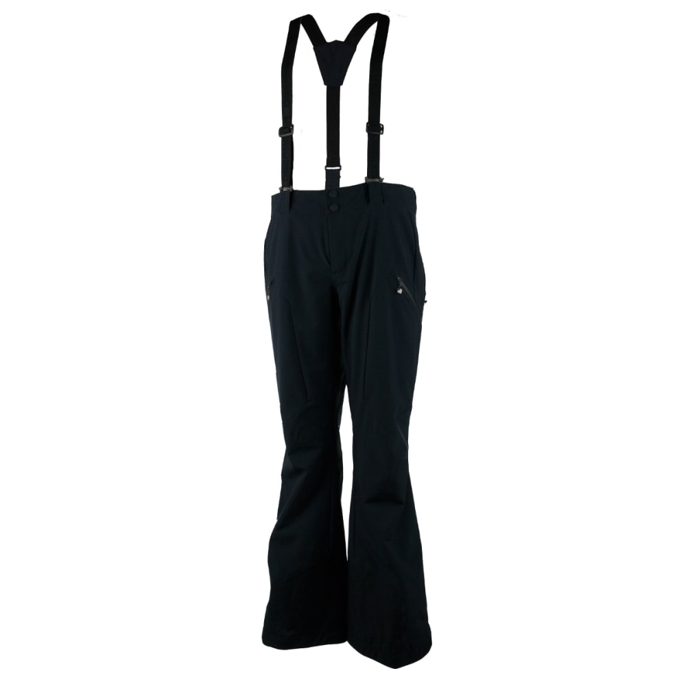 OBERMEYER Women's Sigi Pant - BLACK