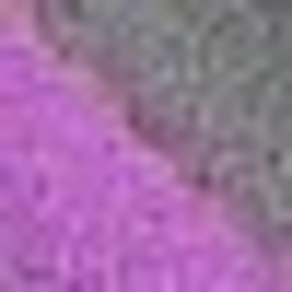 GREY-9333
