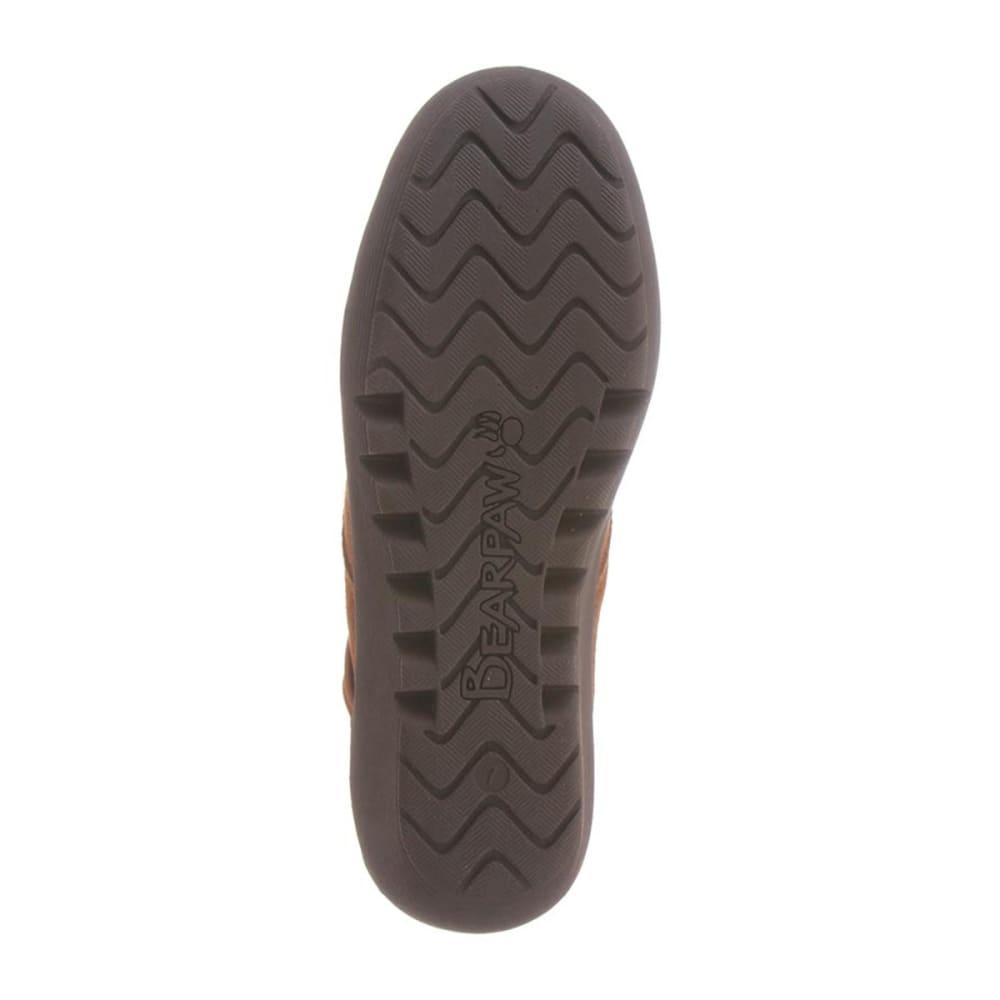 BEARPAW Women's Ellis Boots - HICKORY II