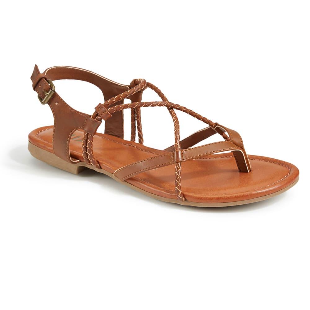 Women S Sandals Reef Flip Flops Wedge Amp More Bob S Stores