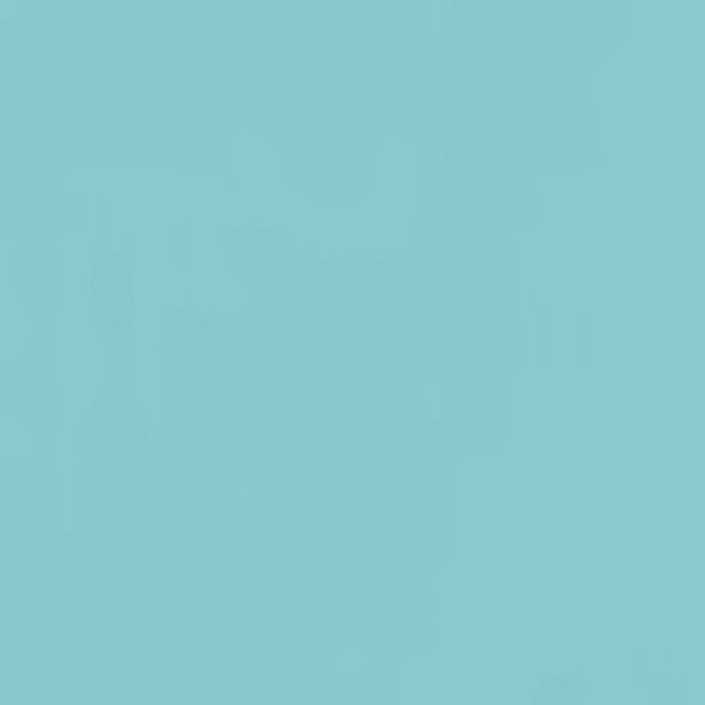 MEDIEVAL BLUE - 487