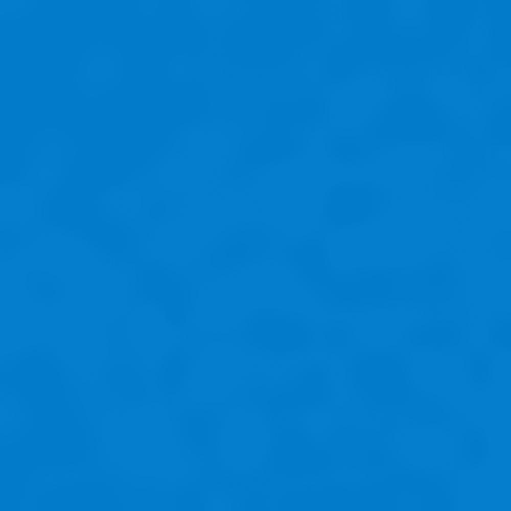 SKYDIVER- 443