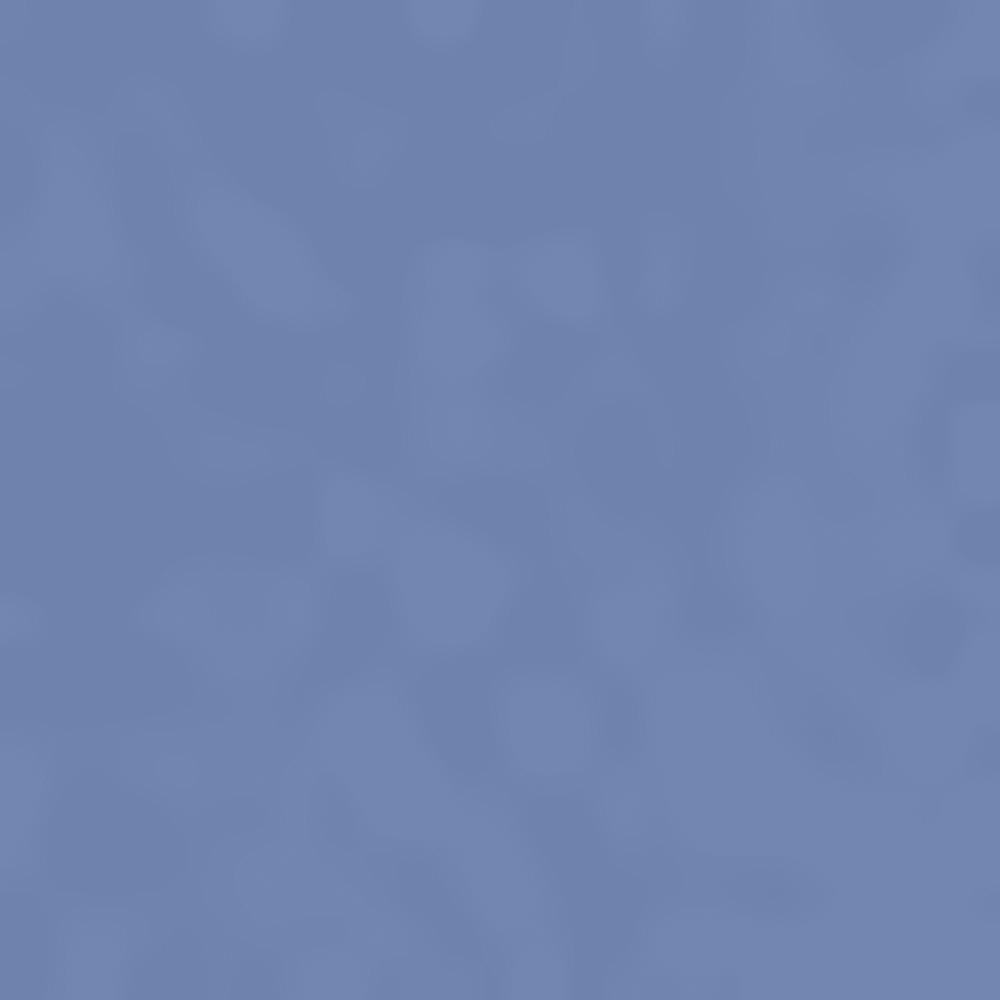 MEDIEVAL BLUE-487