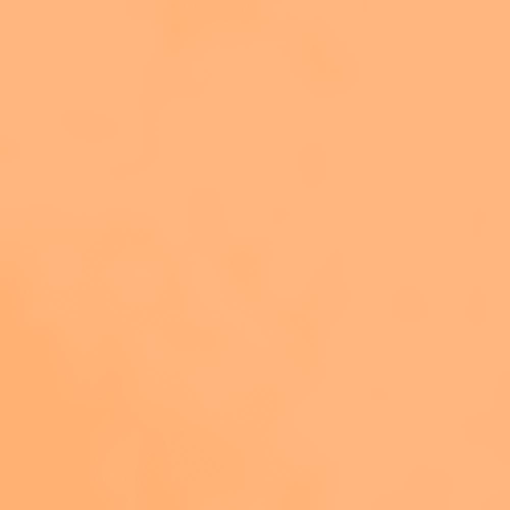FLAME ORANGE-824