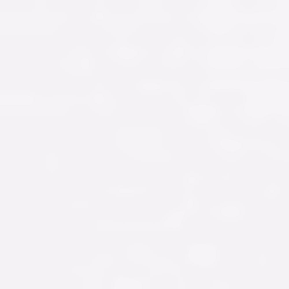 BRIGHT WHITE - 100