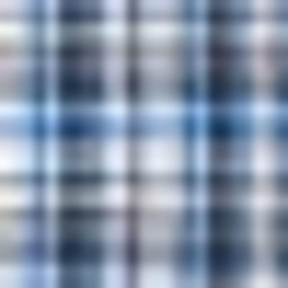 BLUE SKYDIVER - 441