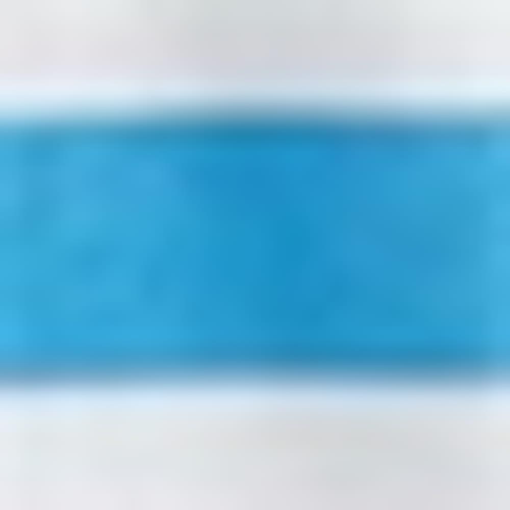 BLUE SKY/WHITE