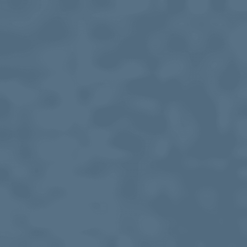 ORION BLUE - 472