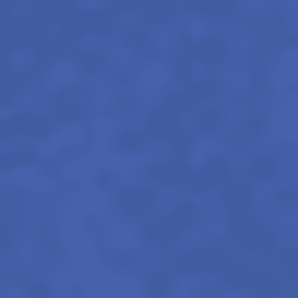 MAZARINE BLUE - 494