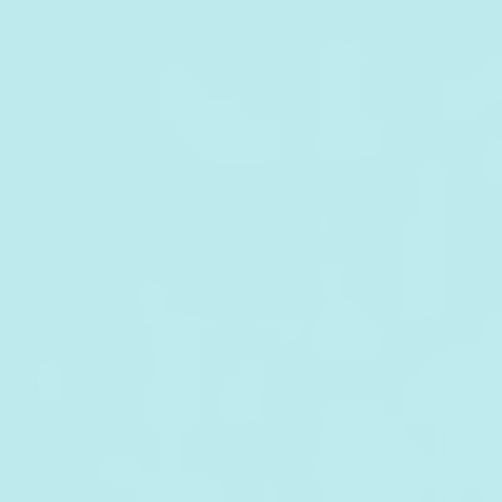 BLUE RADIANCE - 477