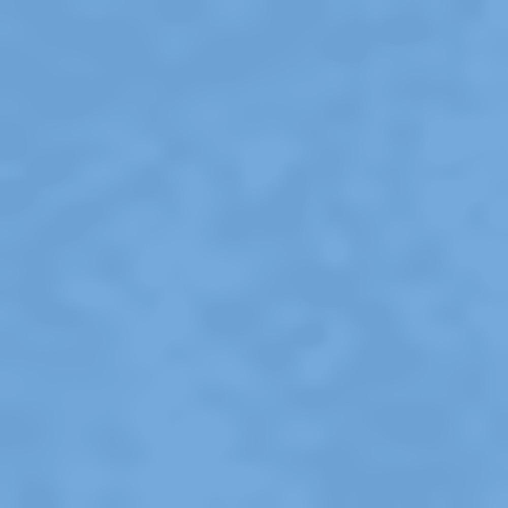 BLUE REVIVAL - 464