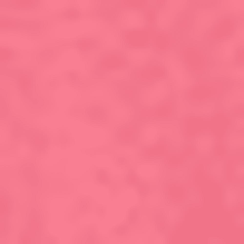 RAPTURE ROSE - 697