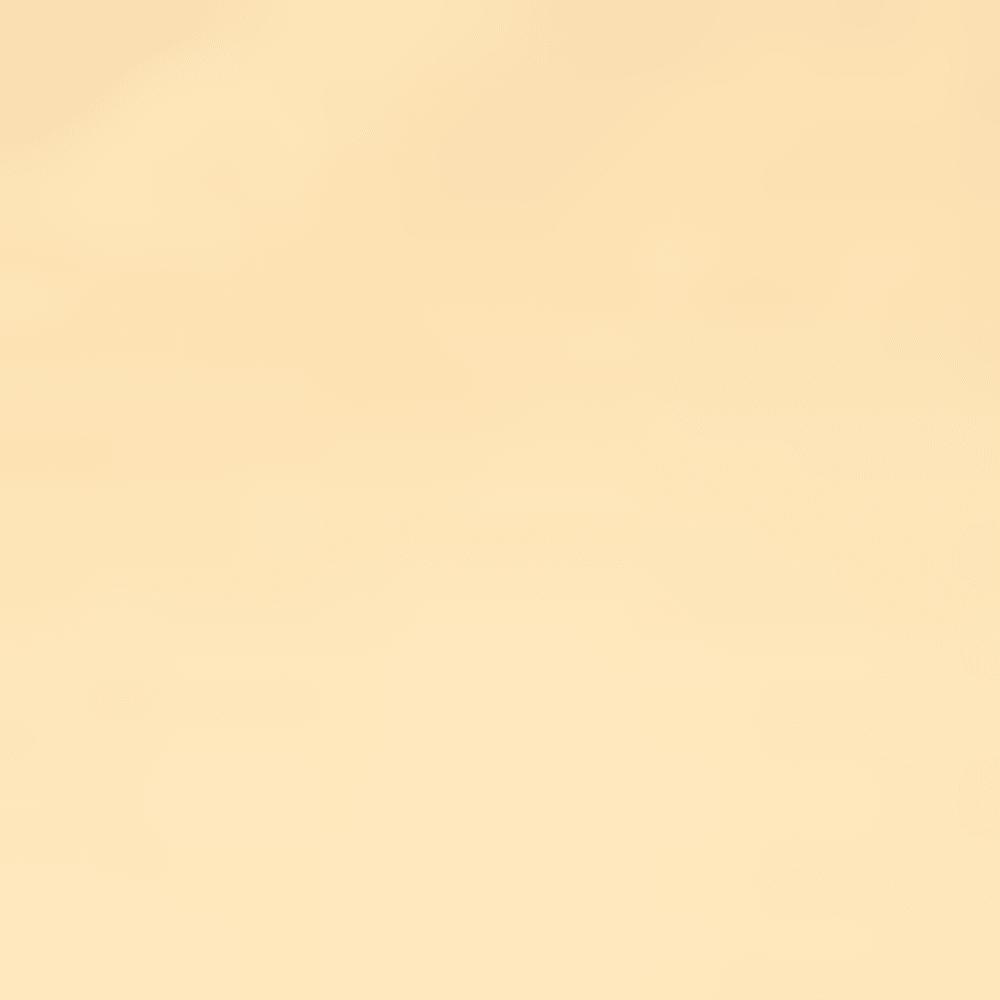 SUNDRESS - 727