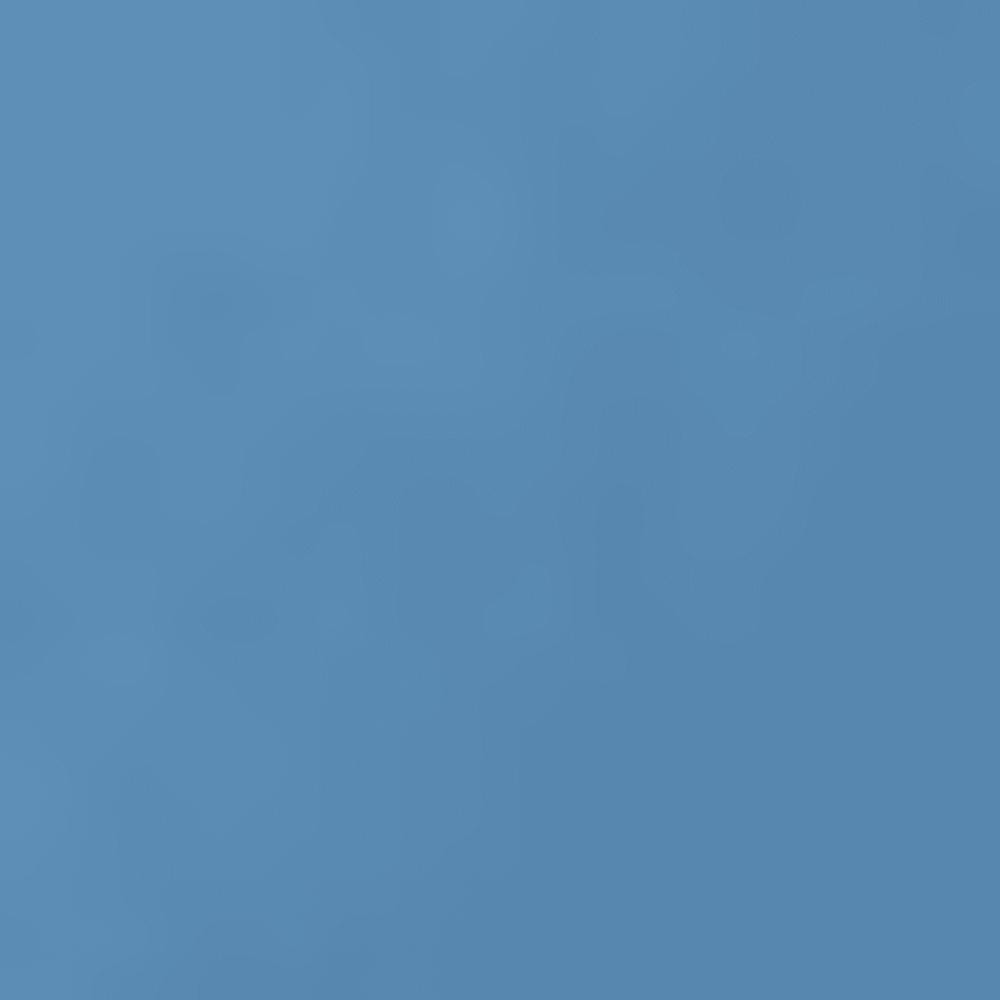 188 BRITE BLUE