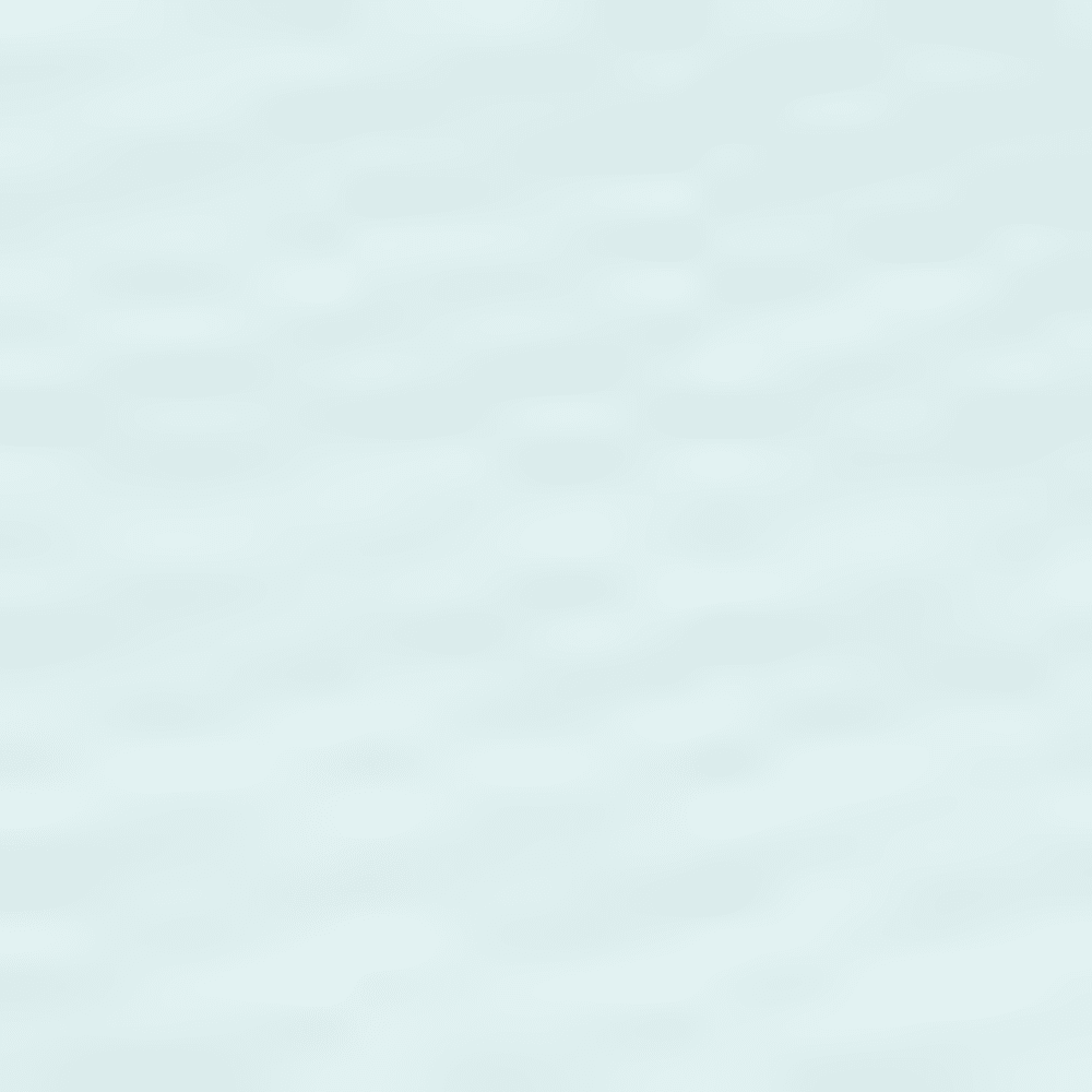 AQUASPLASH/WHITE-475