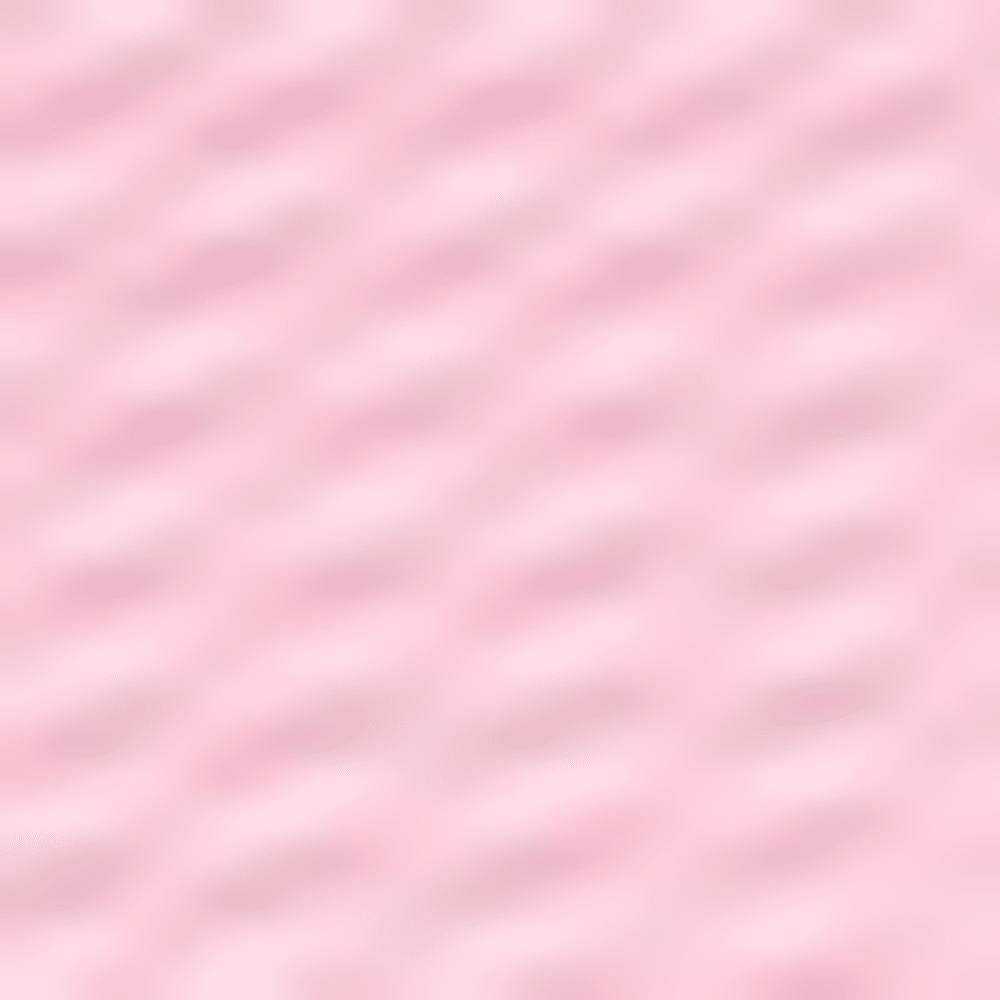 PINK LEMONADE - 654