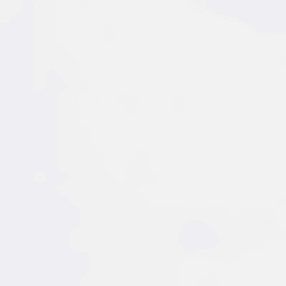 152WH-WHITE