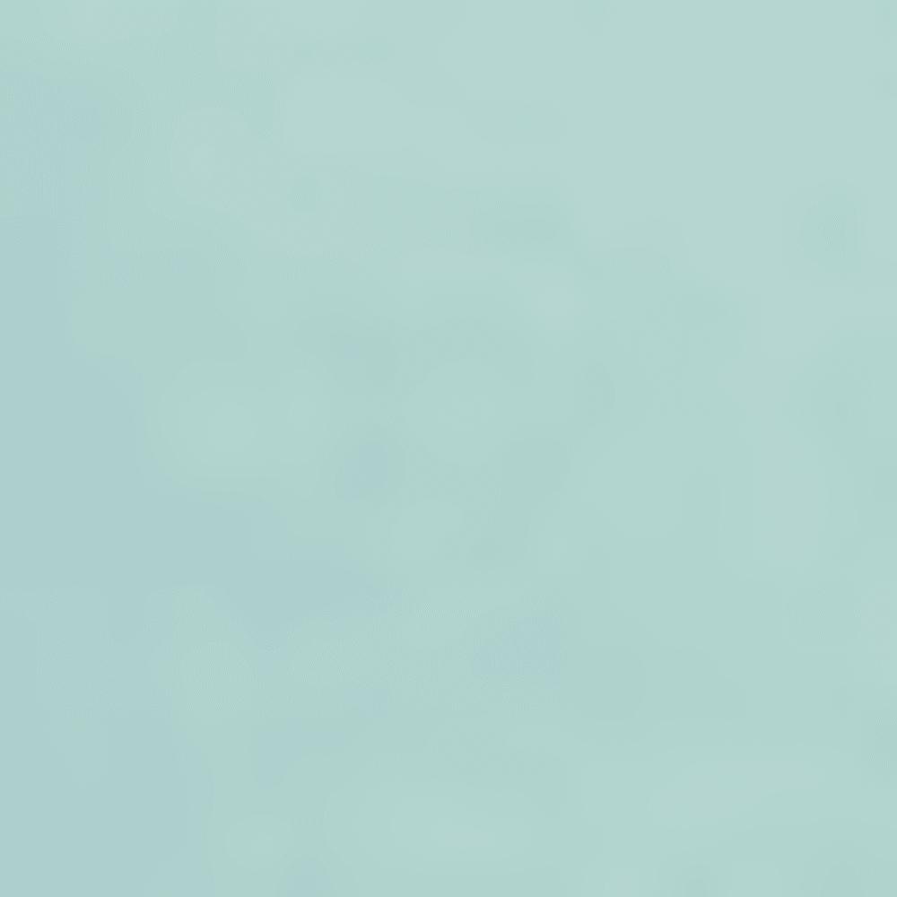 152SE-SEA