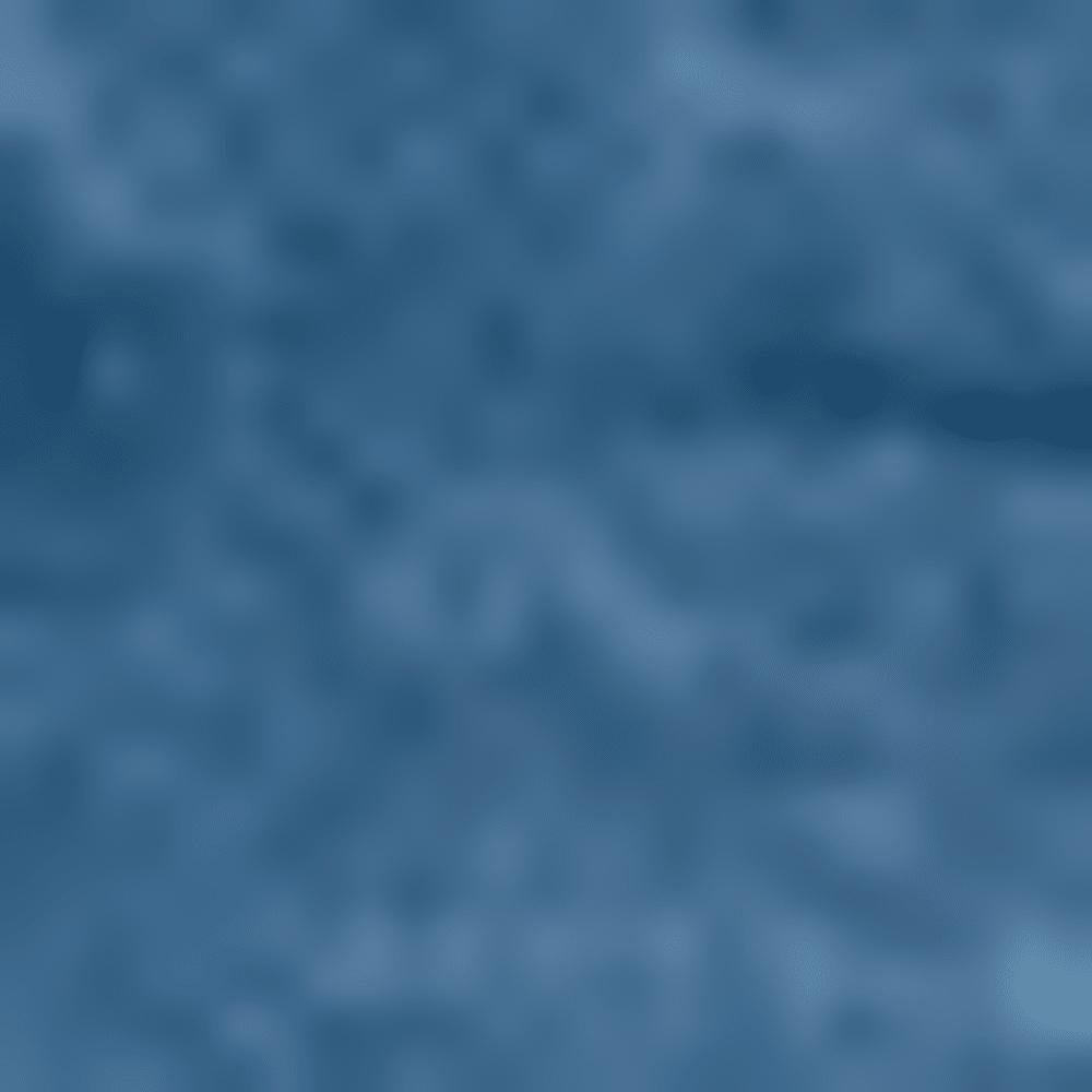 153N1-MED WASH