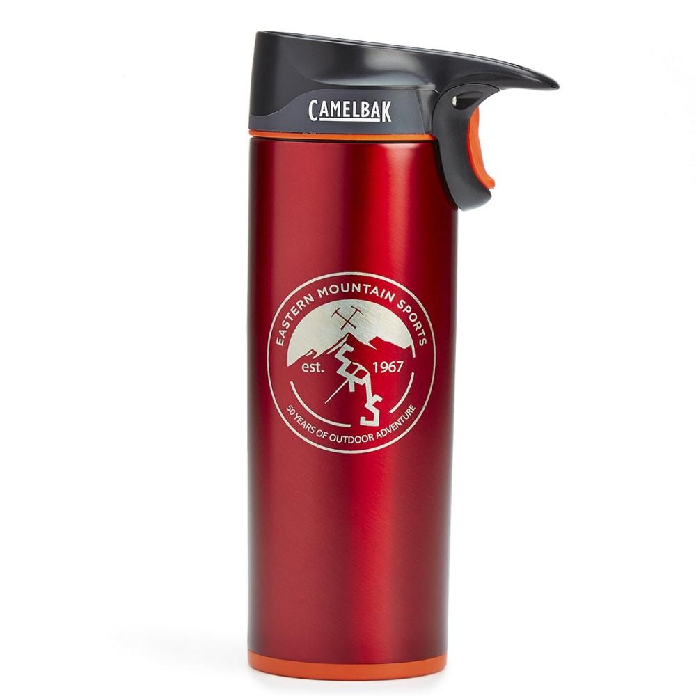 CAMELBAK 16 oz. EMS Logo Forge Vacuum Mug NO SIZE