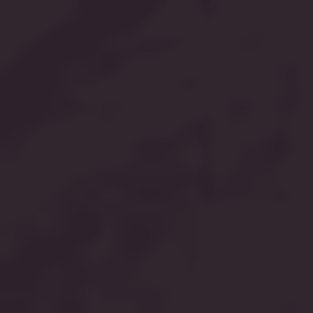 069J-DRK GLAXY GREY