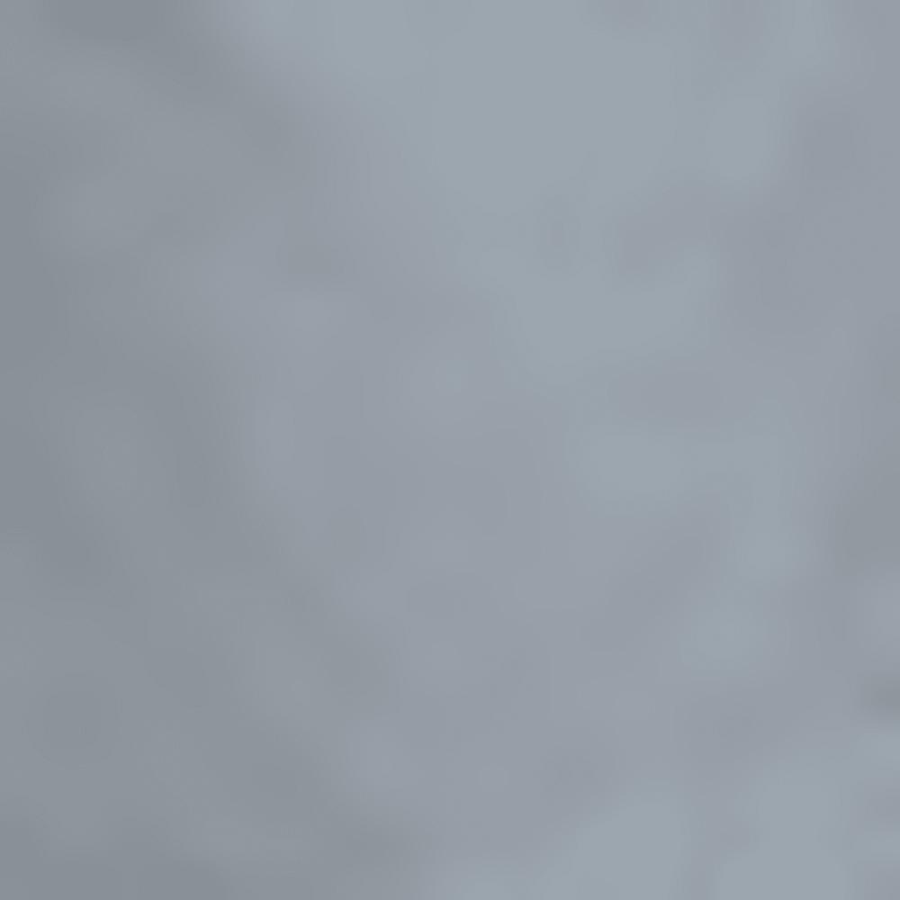 022J-EDGE GREY