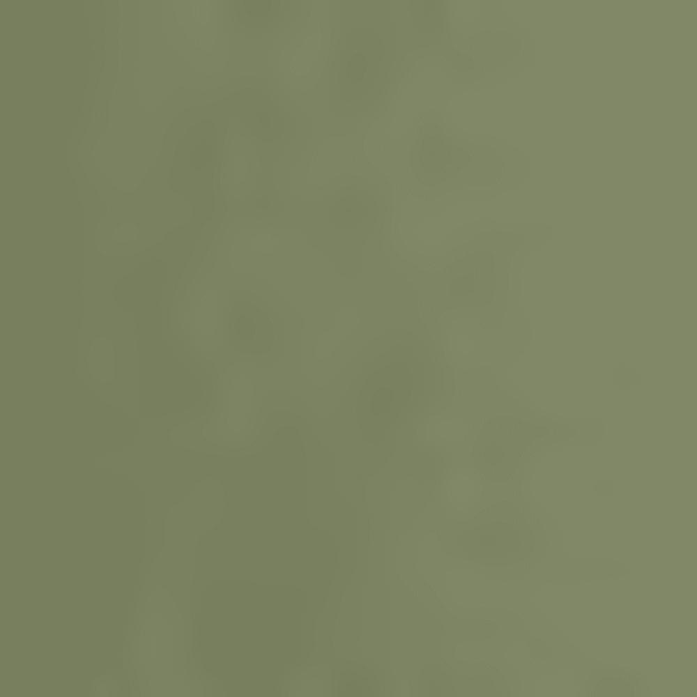 766J-LANDSCAPE