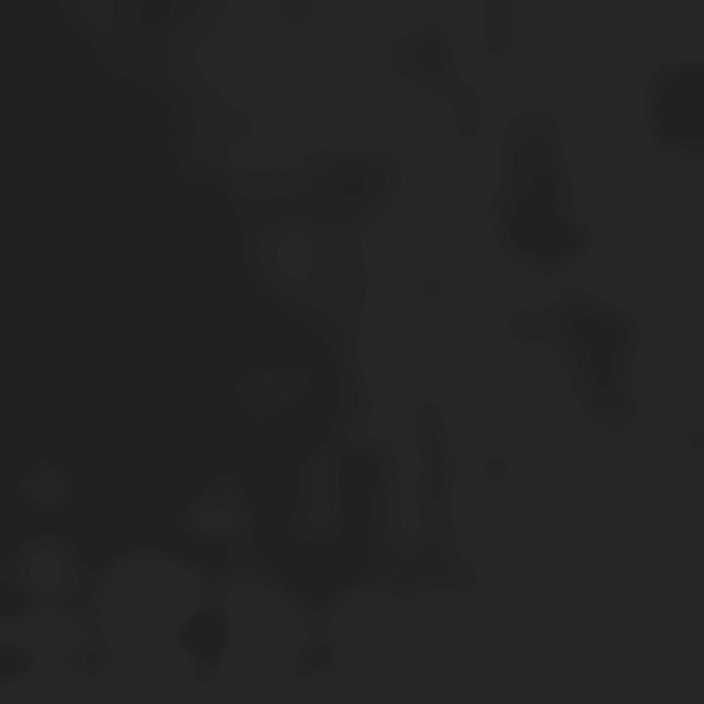 001J-BLACK