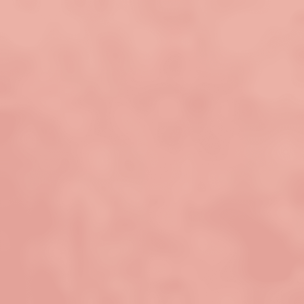 680J-FRUIT PUNCH