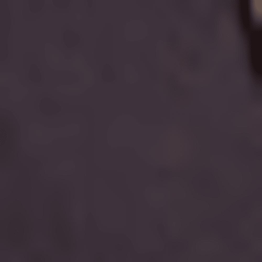 069J-DRK GALAXY GREY