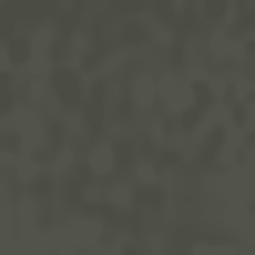 339J-FATIGUE GREEN