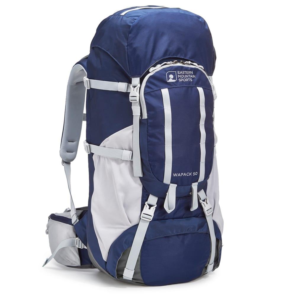 EMS Kids' Wapack 50 Pack - PEACOAT