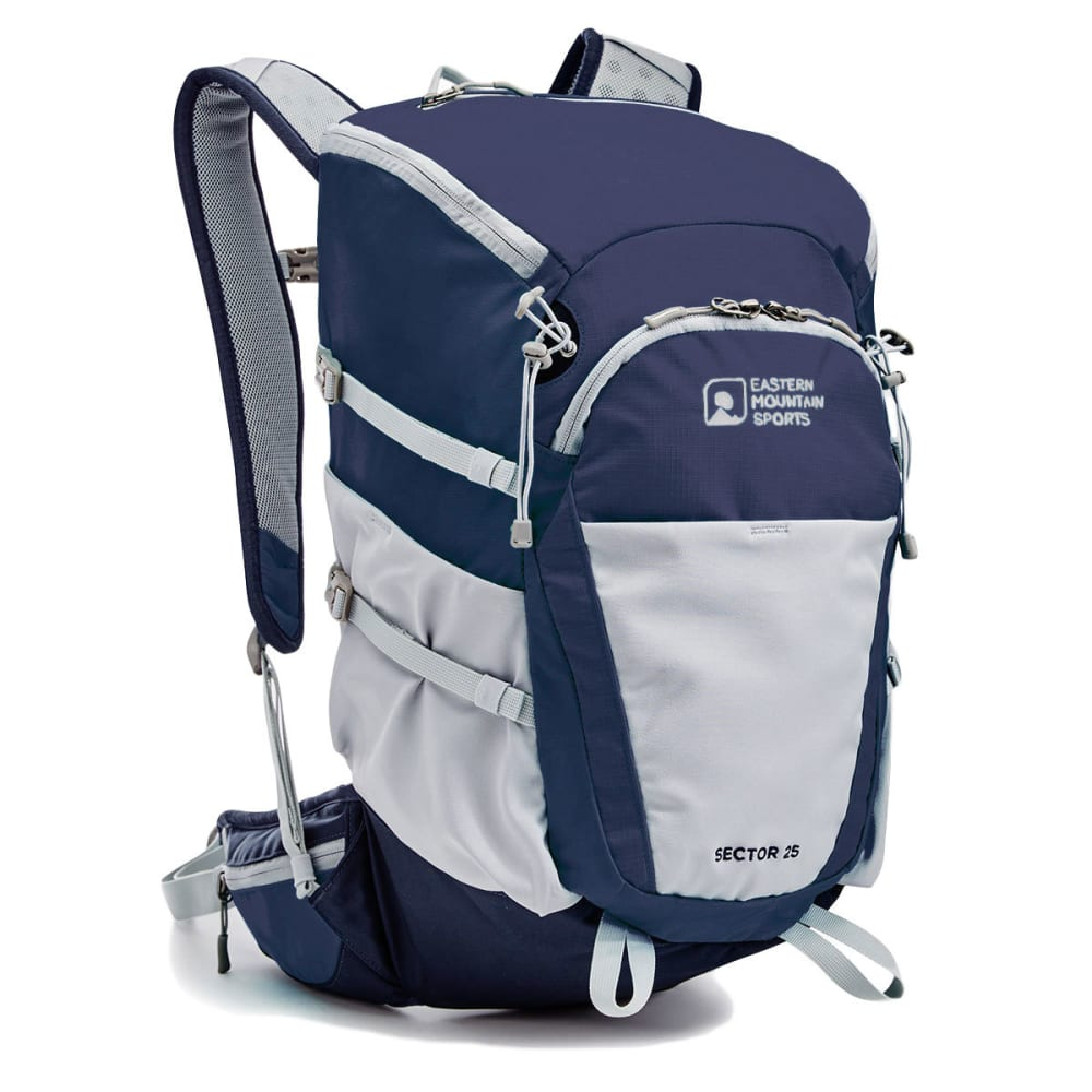 EMS Sector 25 Backpack NO SIZE