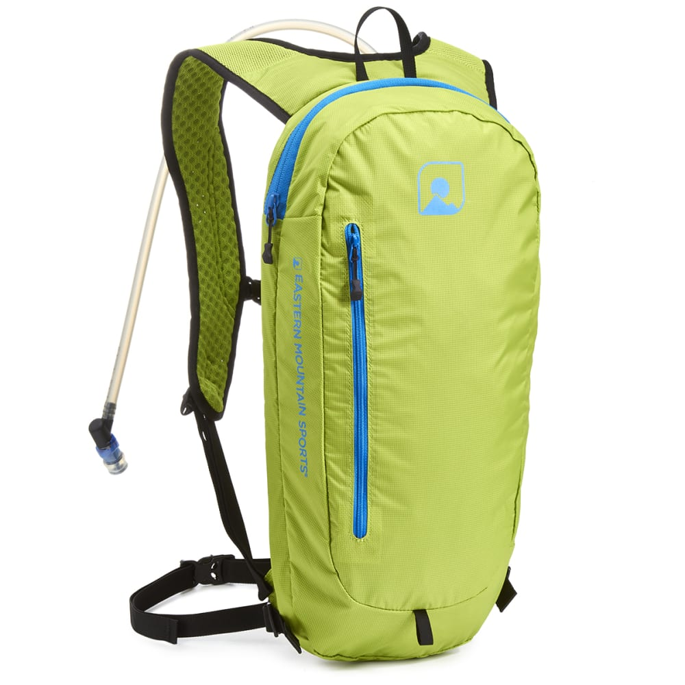 EMS Berm Hydration Pack NO SIZE