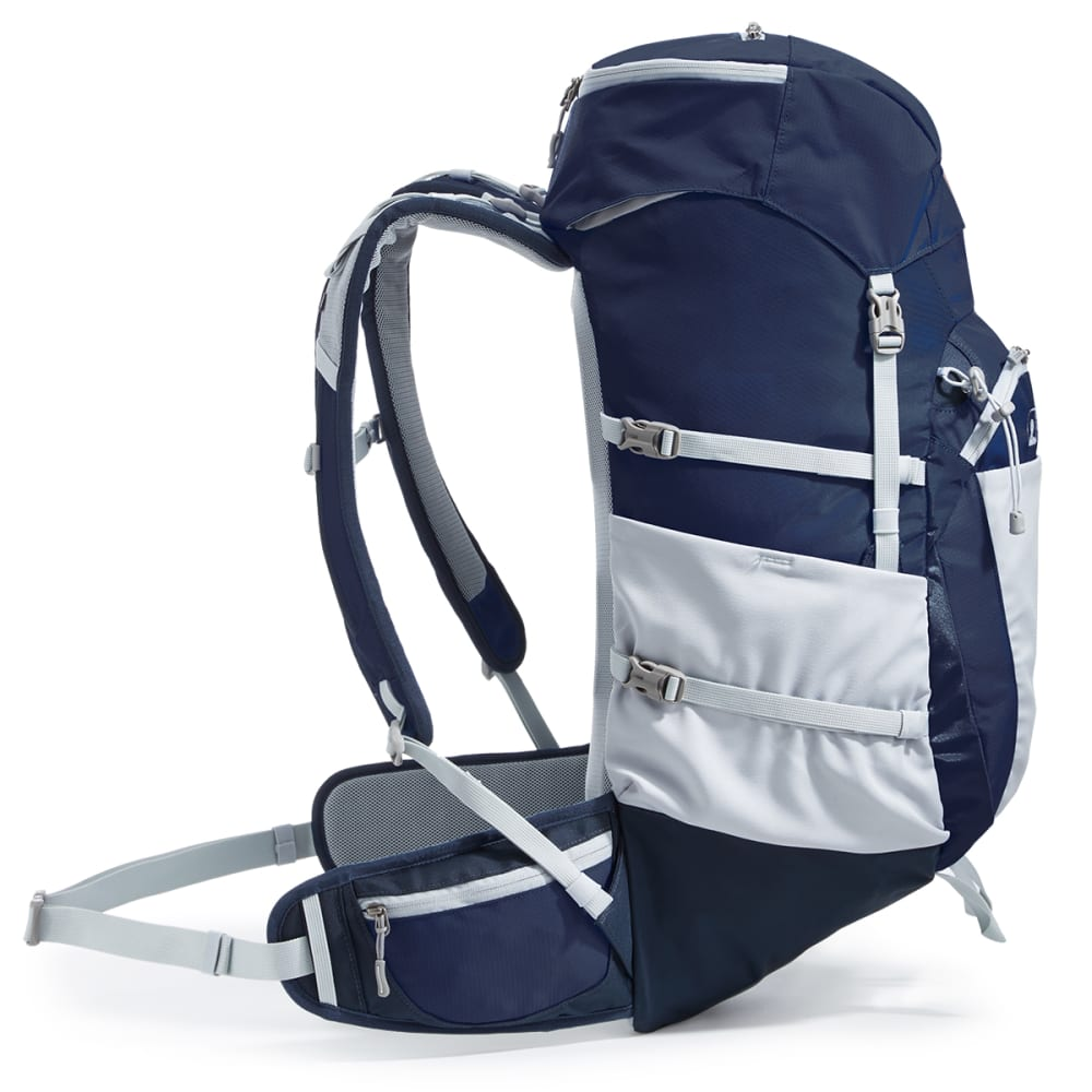 EMS Sector 45 Daypack - PEACOAT