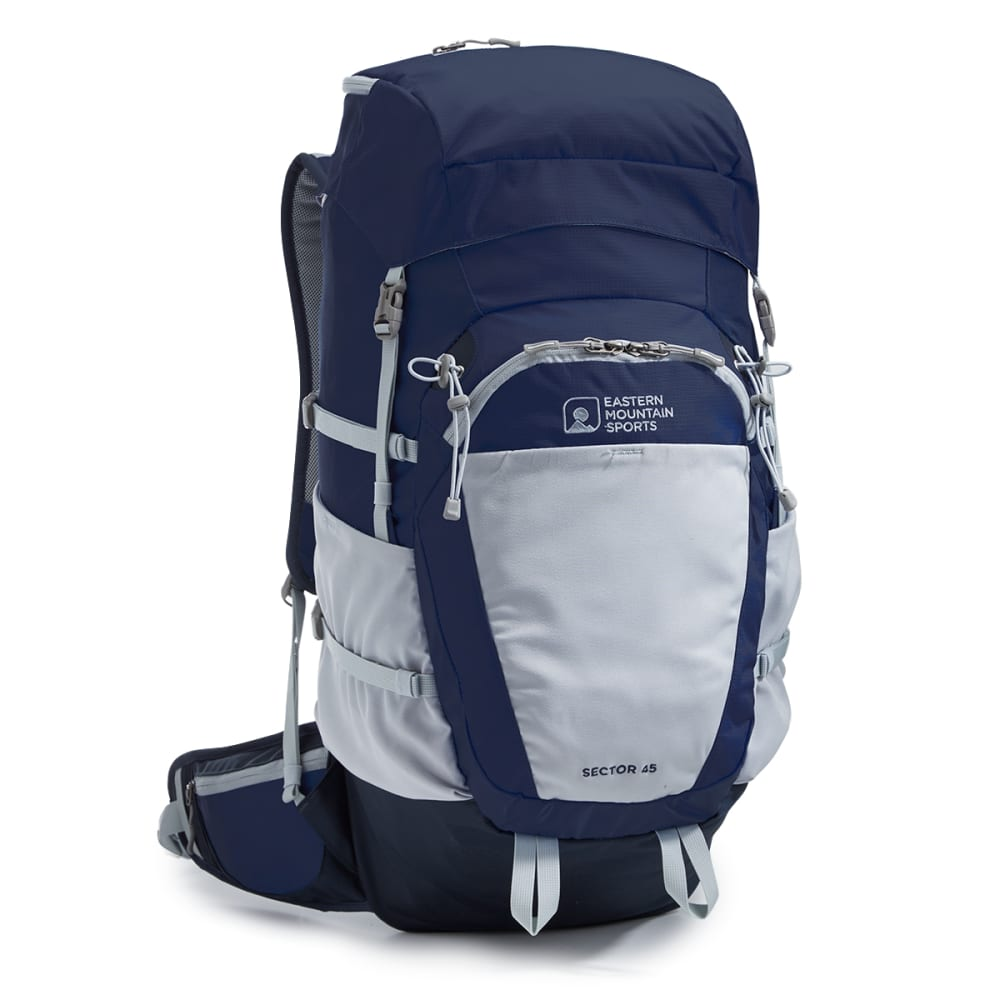 EMS Sector 45 Daypack NO SIZE