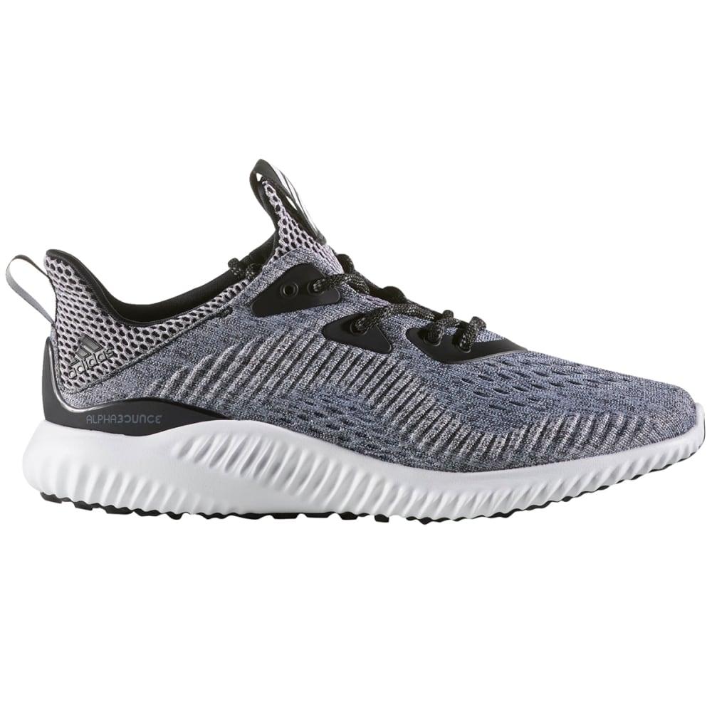 ADIDAS Women's AlphaBounce EM Running Shoes 6