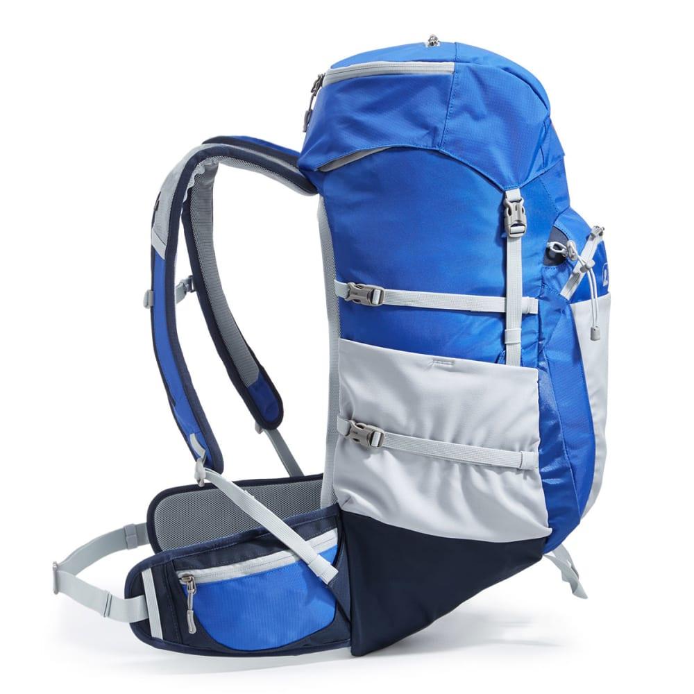 EMS Sector 35 Daypack - LAPIS/PEACOAT