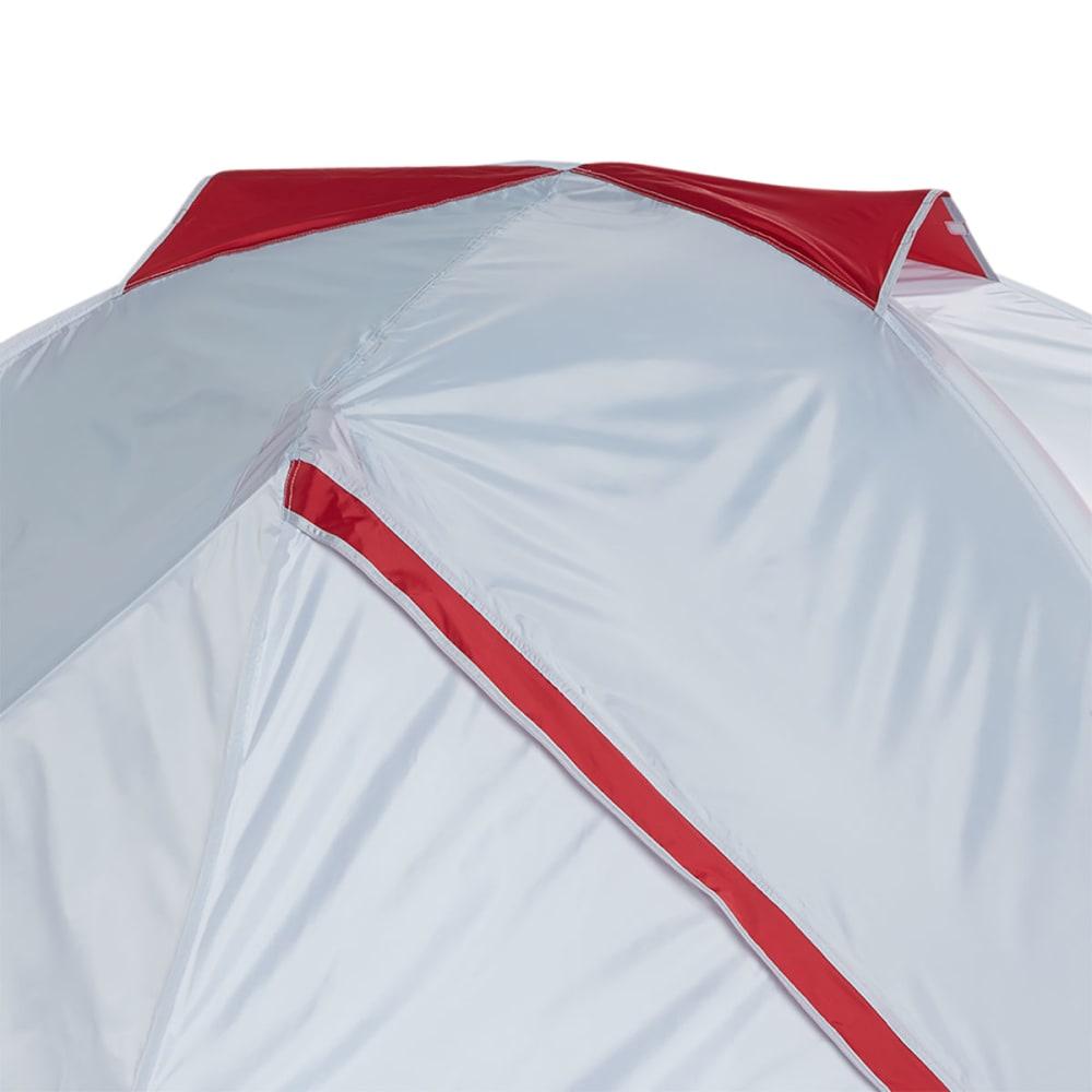EMS Big Easy 4 Tent - CHILI PEPPER