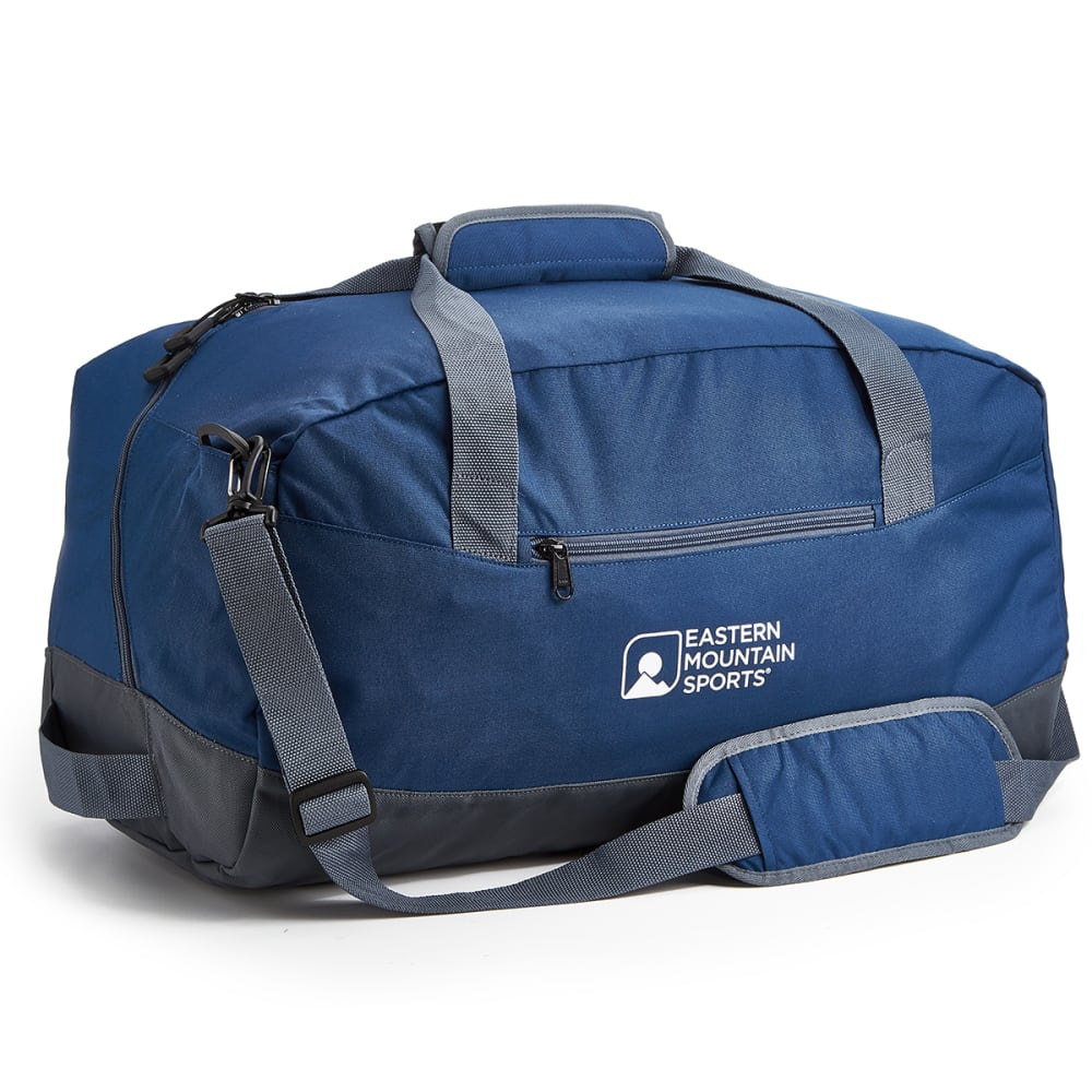 EMS Camp Duffel, Medium NO SIZE