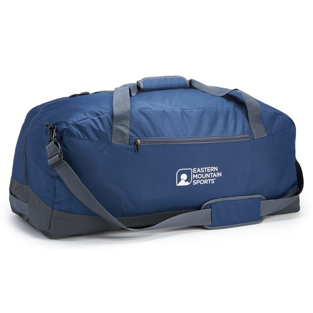 EMS Camp Duffel, Extra Large NO SIZE