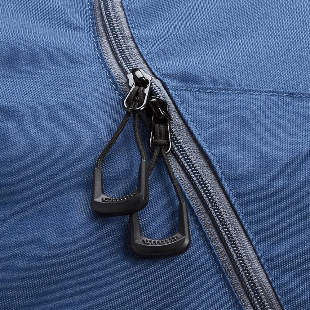 EMS Camp Duffel, XXL - ENSIGN BLUE