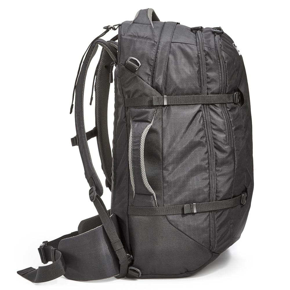 EMS Boda 60 Conversion Pack - BLACK
