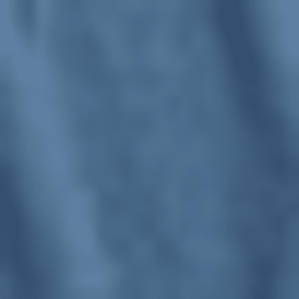 HEATHER OCEAN - 496