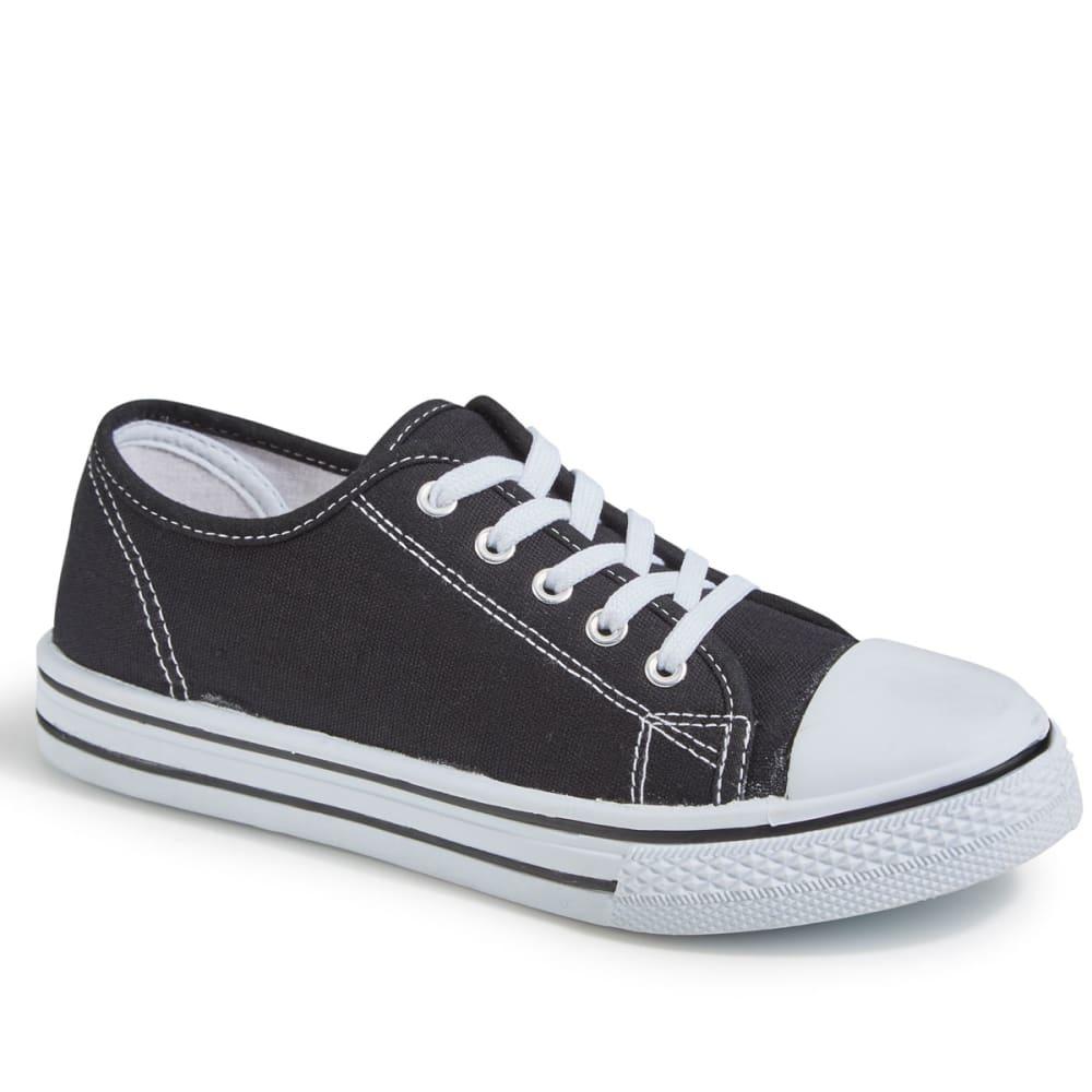bobs ladies shoes